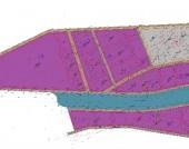 06-pz7-plot