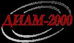 """""""Диам – 2000"""" ООД – Кадастър, Устройствено планиране, Инвестиционно проектиране, Геодезически мрежи, Строителство, Изследване на деформации, Геодезия"""