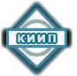 KIIP-  logo